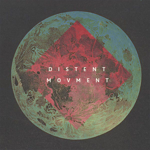 Distent-movment