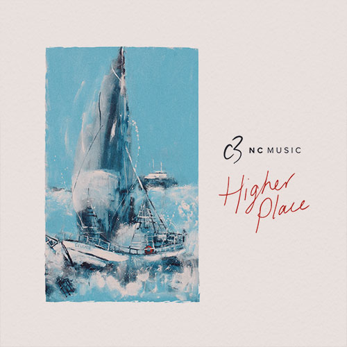 Higher-Place